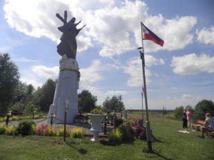2017-06-11 XXV Bieg Papieski 4
