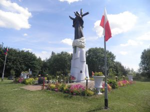 2017-06-11 XXV Bieg Papieski 6