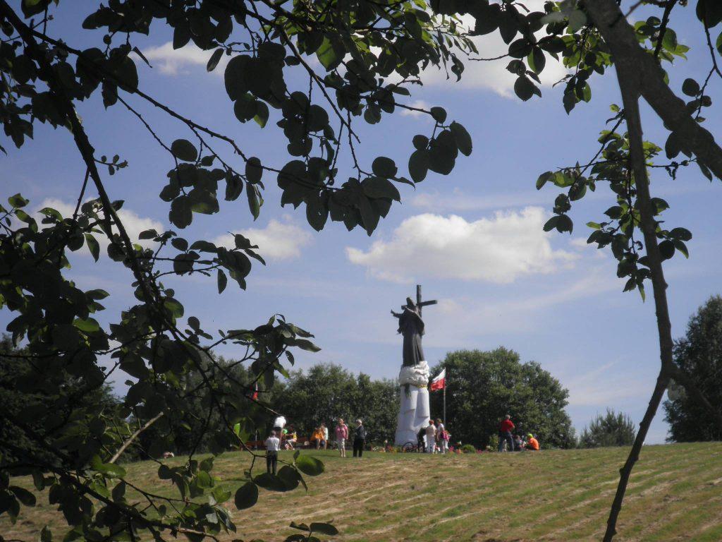 2017-06-11 XXV Bieg Papieski 9