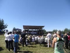Bieg Papieski 15.06.2014 zdj.Adam Grosz 1