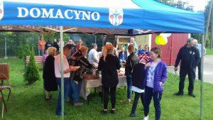 Piknik rodzinny Domacyno (12)