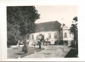 pałac domacyno 1920 r 001