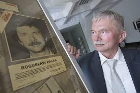 Bogusława Pałka fot.gk24