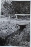 Domacyno (Dumzin) lata 30 te XX w.